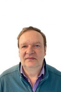 Horst Schmied